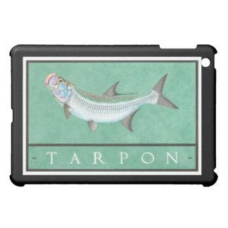 Tarpon iPad Case