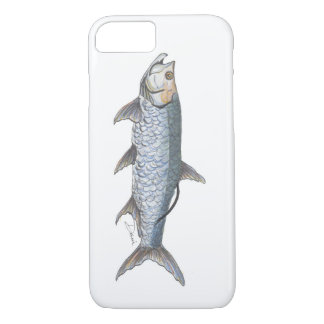 Tarpon iPhone 8/7 Case