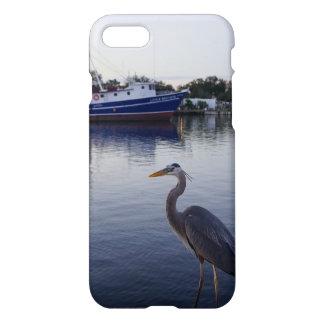 Tarpon Springs iPhone 8/7 Case