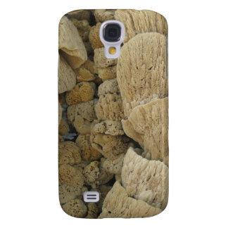 Tarpon Springs Sponges (2) iPhone 3 Case