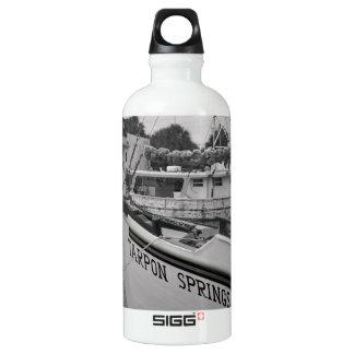 Tarpon Water Bottle