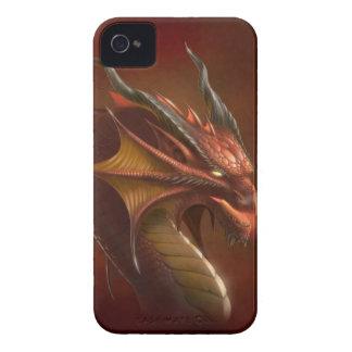 tarragon iPhone 4 cover