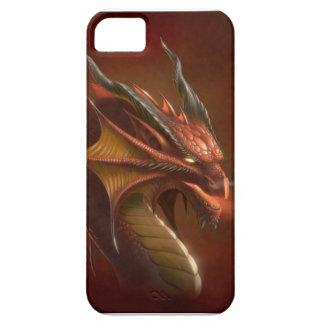 tarragon iPhone SE/5/5s case