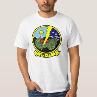 tarragon slayer T-Shirt