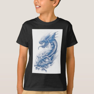 tarragon T-Shirt