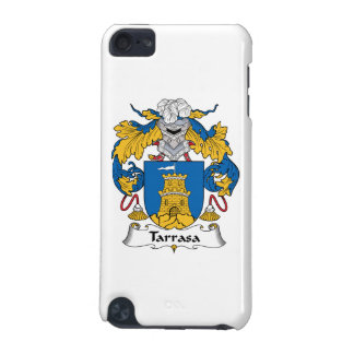 Tarrasa Family Crest iPod Touch (5th Generation) Cases