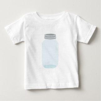 Tarro de albañil camisetas