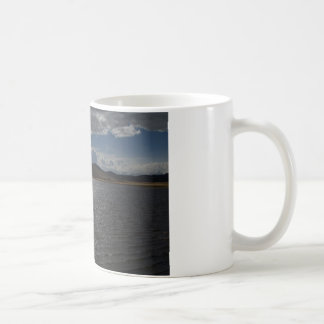 Tarryall Reservoir Coffee Mug