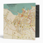 Tarrytown, N Tarrytown