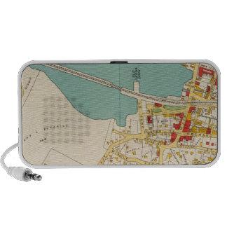 Tarrytown, N Tarrytown iPod Altavoz