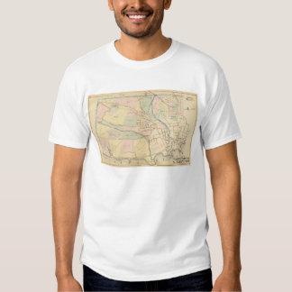 Tarrytown, N Tarrytown, New York T-shirt