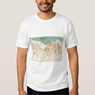 Tarrytown, N Tarrytown T-shirts