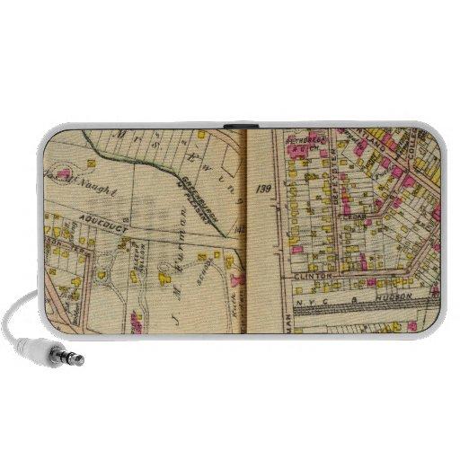 Tarrytown, New York Portable Speakers