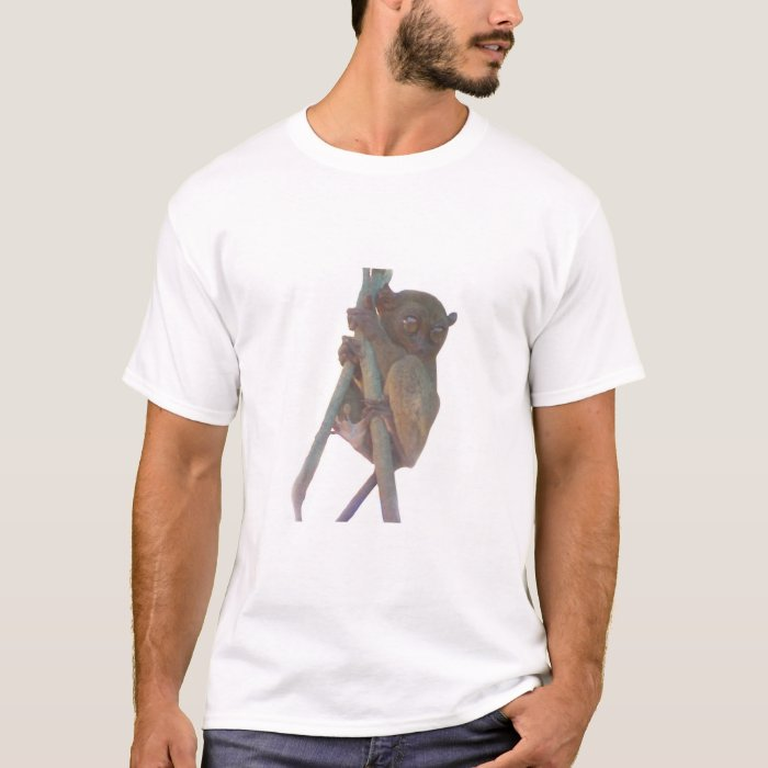 tarsier_pic T-Shirt