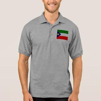tarso, Columbia Polo Shirts