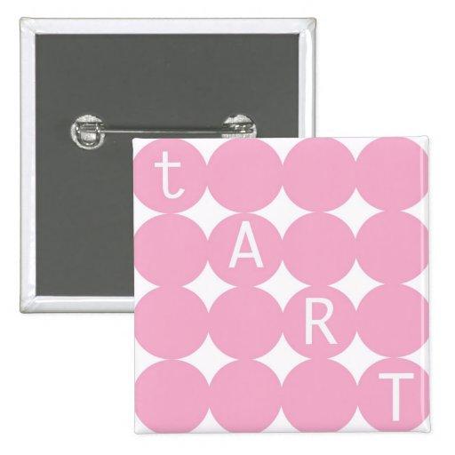 tART Button