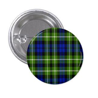 Tartán del escocés de Ardes