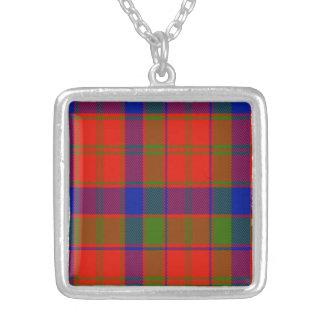 Tartán del escocés de Hobson Grimpolas Personalizadas