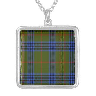 Tartán del escocés de Kennedy Grímpola