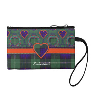 Tartán del escocés de la tela escocesa de