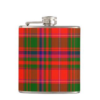 Tartán del escocés de Macdowall