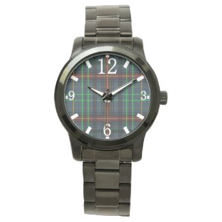 Watches on Zazzle