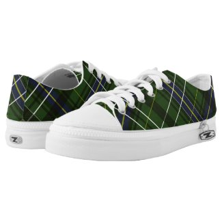 Individuelle Low-Top...