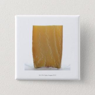 Tartenise Cheese Slice Button