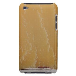 Tartenise Cheese Slice Case-Mate iPod Touch Case
