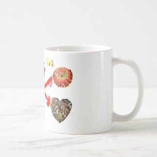 TARTS IN FOLIE.png Coffee Mug