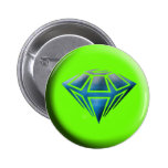 TAS - Botón Pins