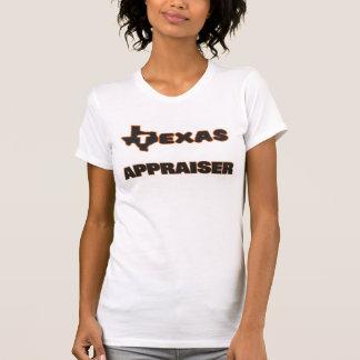 Tasador de Tejas Tshirts