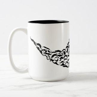 Tash mug