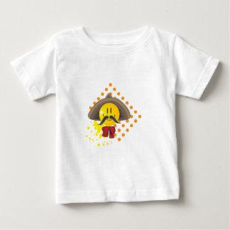 tashe baby T-Shirt
