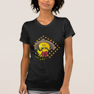 tashe T-Shirt