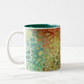 tashu mug