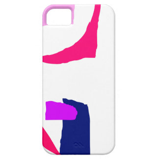 Task iPhone 5 Cases