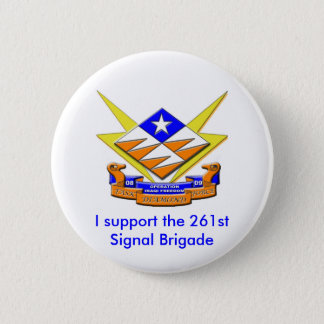 Task Force Diamond, I support the 261stSignal B... Button