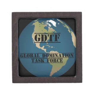 Task Force Gear Premium Gift Box