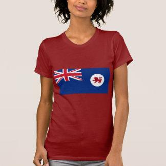 Tasmania, Australia Camiseta