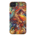 Tasmania by rafi talby Case-Mate iPhone 4 cases