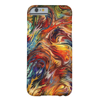 Tasmania by rafi talby iPhone 6 case