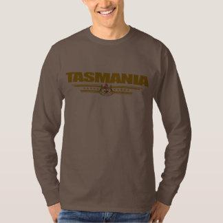 Tasmania COA Tee Shirt