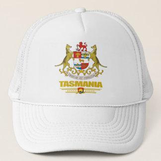 Tasmania COA Trucker Hat