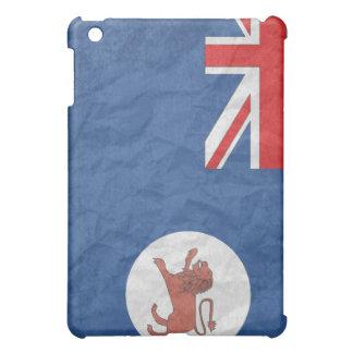 Tasmania iPad Mini Cases