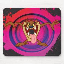 TASMANIAN DEVIL™ Standing Mouse Pad