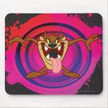 TASMANIAN DEVIL™ Standing Mousepad