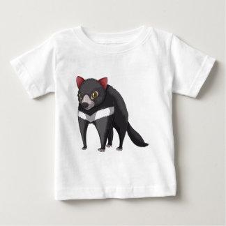 TasmanianDevils Baby T-Shirt