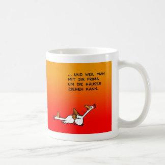 Tasse2 Coffee Mug