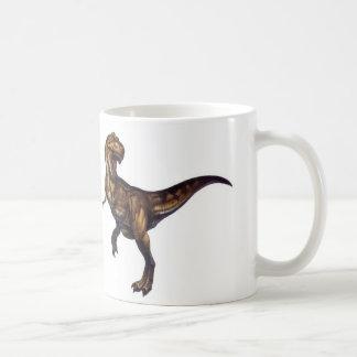 tasse coffee mug